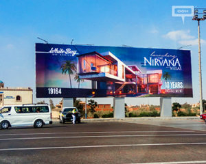 Pact launches the Nirvana Villas at White Bay