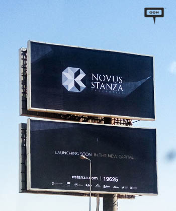 Novus Stanza announces upcoming project in the New Capital