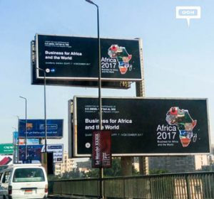 New edition of Africa Forum starts tomorrow