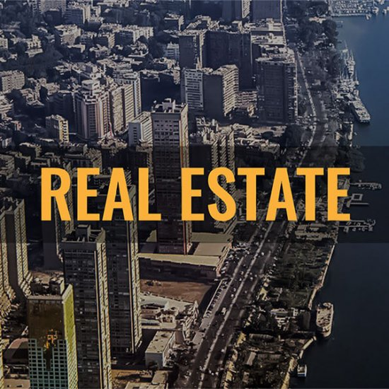 A look at the latest OOH campaigns from Real Estate developers
