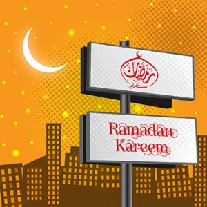 3 Common Elements to every Ramadan Campaign