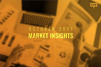 OOH MARKET INSIGHTS OCTOBER 2017