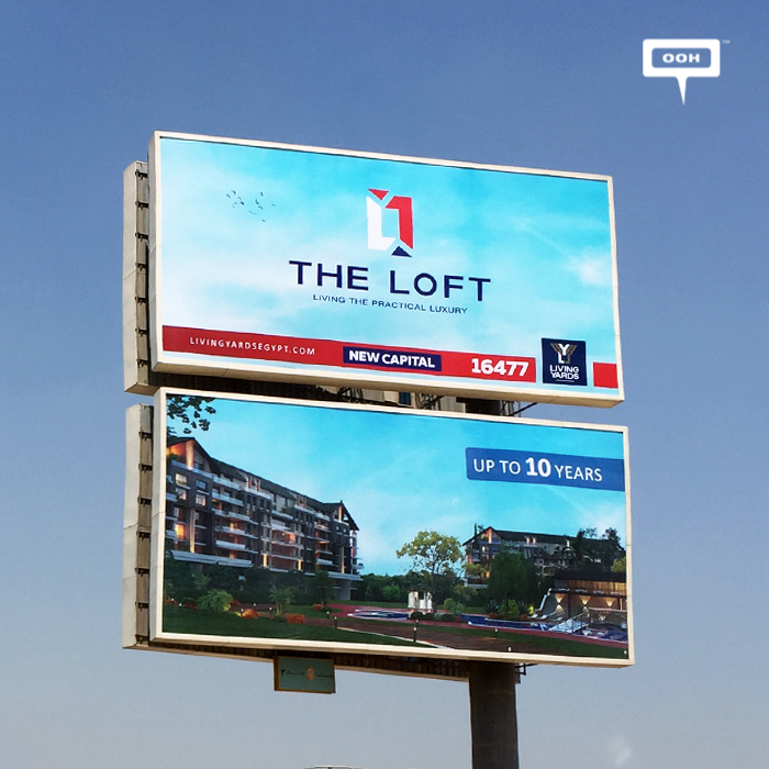 Living Yards launches first project The Loft