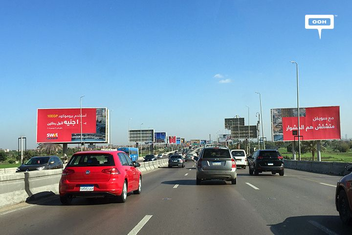 SWVL reinforces positioning with new OOH campaign-02