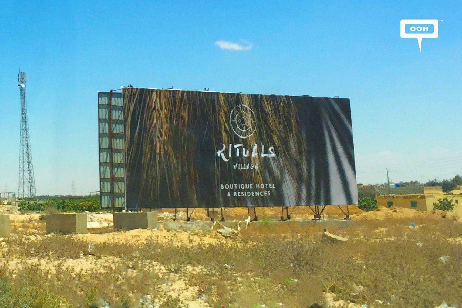 The billboards of the North Coast have witnessed a wave of creativity during July-019