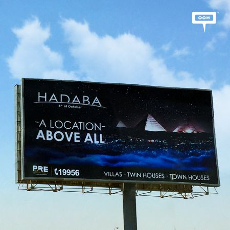 Pioneers is taking class and luxury to a whole new level in Hadaba