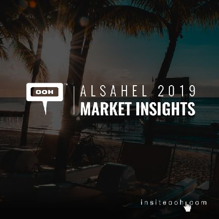 The North Coast Market Insights reveals, announces and predicts all the OOH activities