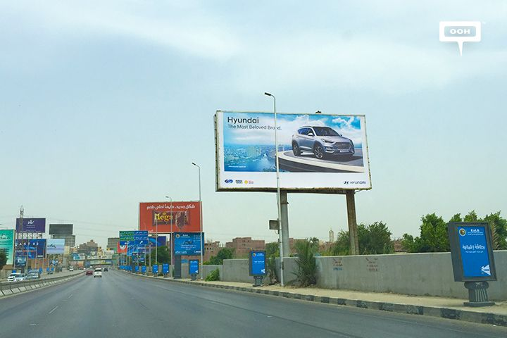 How a social media campaign provoked and changed the OOH market?-05