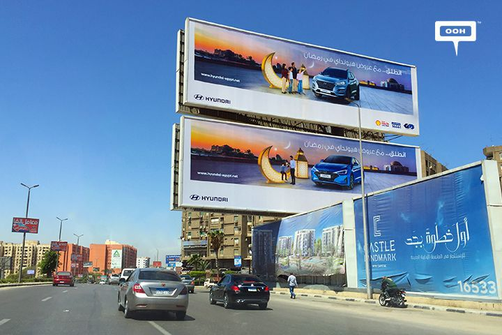 How a social media campaign provoked and changed the OOH market?-06