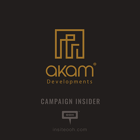 "A Close-up on Akam's ""Small Details"" that lead to ""Great Developments"""