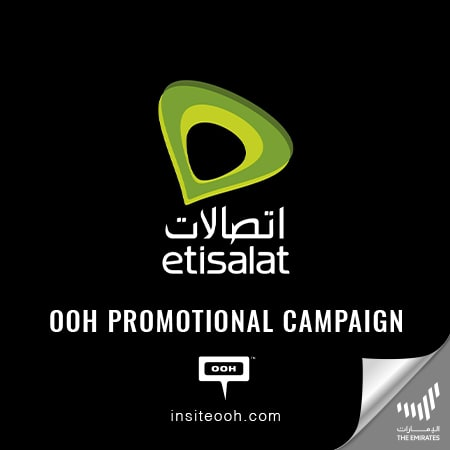 Etisalat UAE provides up to 18 personalized deals just for you