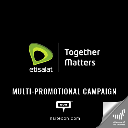 "Etisalat UAE tailors your bundles with ""Deals daily"" and ""Business Edge"""