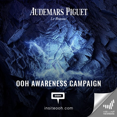 Audemars Piguet to collaborate with Marvel Cinematic Universe