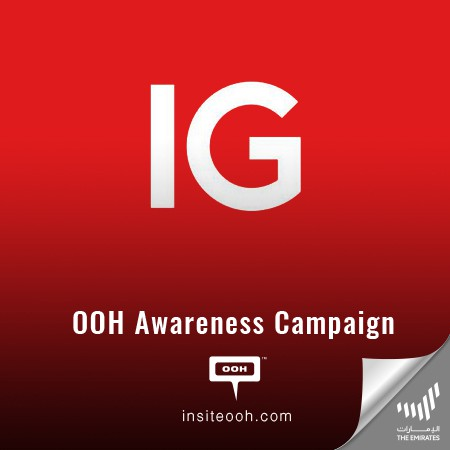 IG Trading Platform Guarantees a Faster, Clearer & Smarter Way to Trade!