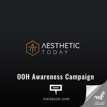 Aesthetic Today is your ultimate hub for premium beauty all in one place with one click