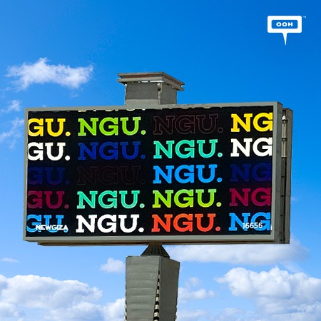NGU the pioneering force that brings new horizons to Egypt's educational scope