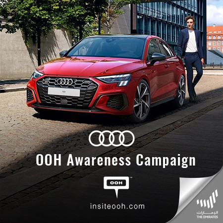 Get Hands on with the All-New Audi A3 and S3: Here What's Changed!