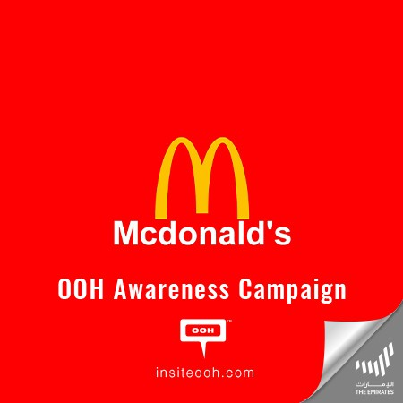 You Ask We Answer: McDonald's New Transparency Campaign
