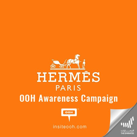 Hermes UAE reveals the New Spring/Summer Collection 2021, The Faubourg Odyssey