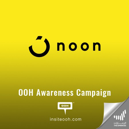 Noon Changes The Face of E-Commerce By Offering The Fastest Delivery