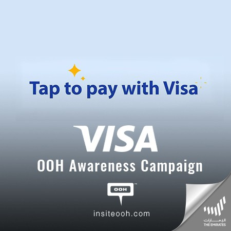 """Tap to Pay with Visa Contactless Payments """"No More Touch, No More Problem"""""""