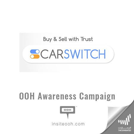 Dubai-based Car Switch Make it Easier to Buy & Sell Used Cars