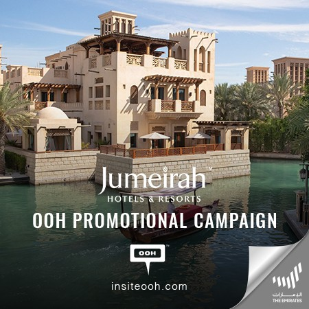 Plan Your Ultimate Staycation At Jumeirah Hotels & Resorts with an Exclusive UAE Offer