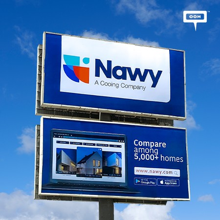 Nawy's Mobile App Facilitates the Search for Real Estate in Egypt