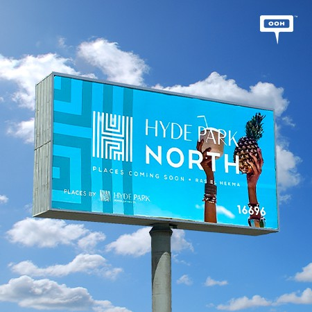 Hyde Park Developments to Launch Phase One of Hyde Park North Coast at Ras El-Hekma