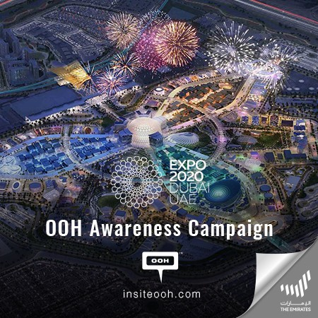 Expo 2020 Dubai UAE Sends an Open Invitation to Witness the Making of a New World