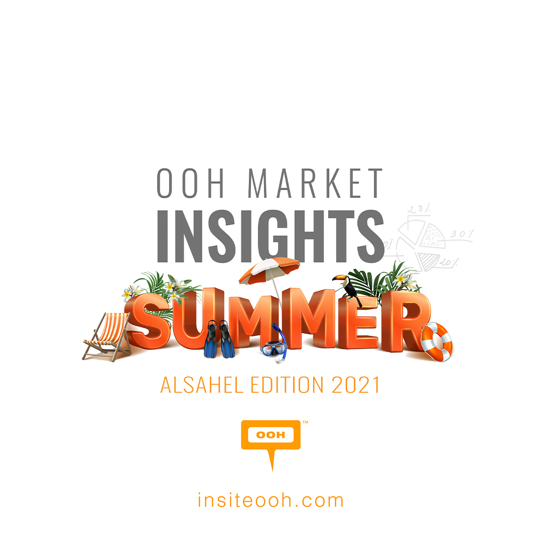 Markets Insights for The Summer Season of 2021 in The North Coast Shows Incredible Progress and A Promising Future