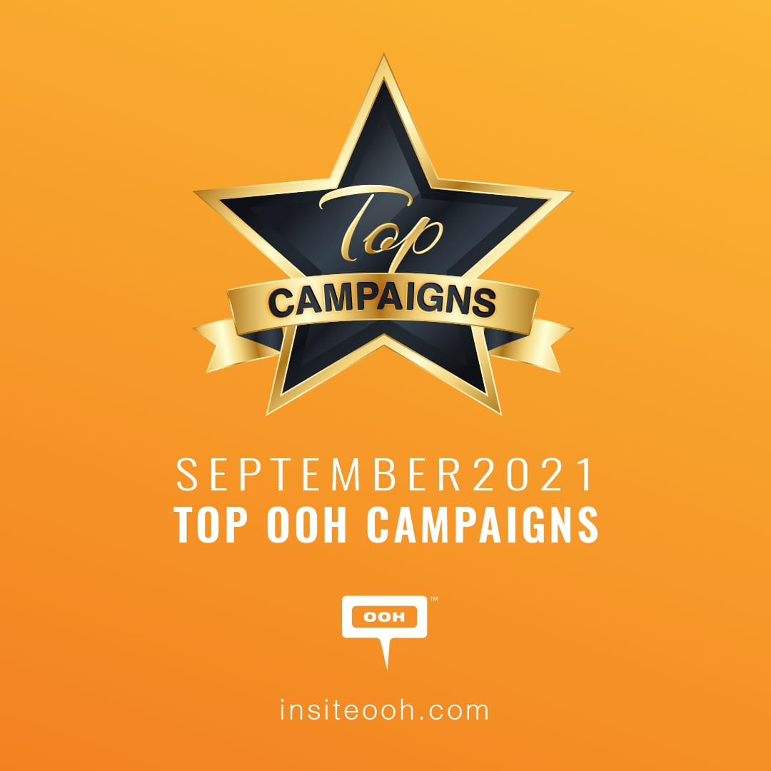 Jumia Leads the Top 20 Campaigns in September, with New Real Estate Developers Entering the Arena to Heat Up the Competition